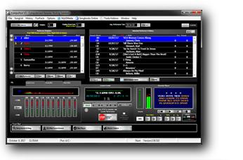 CompuHost V3 Professional Karaoke Hosting Solution