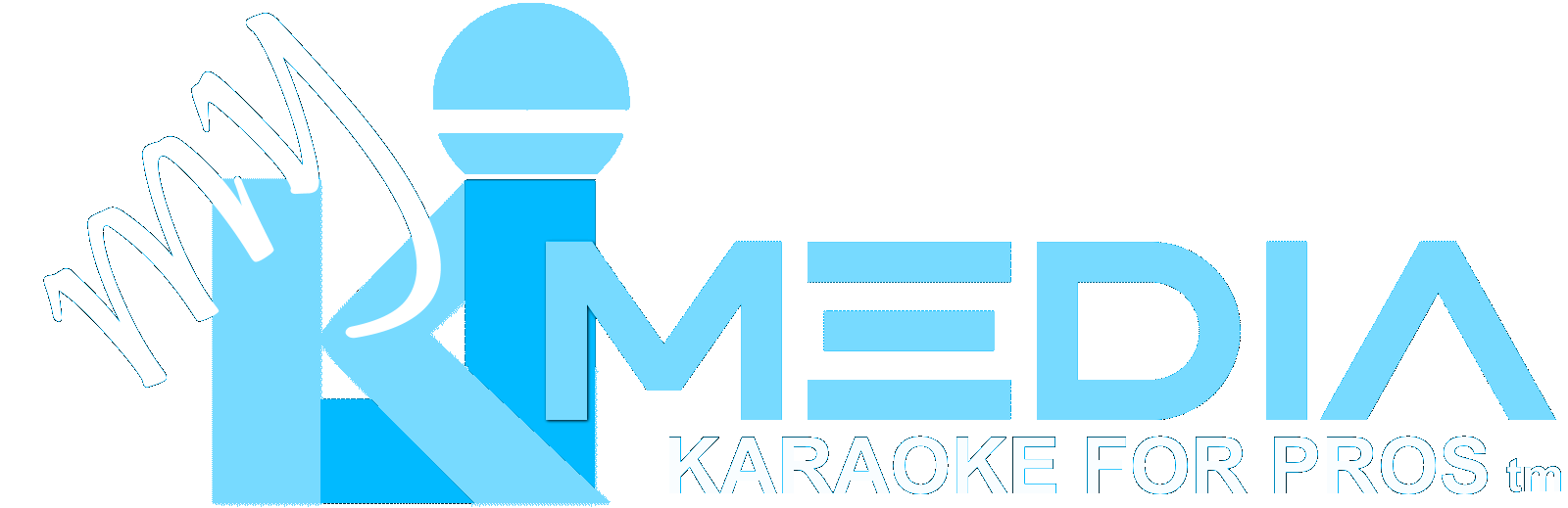 KJ Software and Karaoke Software for the Karaoke Professional and